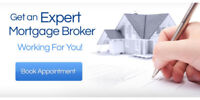 WE HAVE OVER $ 1 MILLION DOLLARS IN PRIVATE MORTGAGE MONEY
