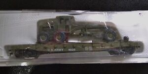HO Scale Train Cars and accessories Belleville Belleville Area image 7