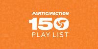 Lawn Bowl for ParticipACTION150