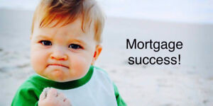 Private Mortgage Lending - Up to 85% Loan to Value