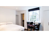 Spacious en-suite room to rent in Clifton!
