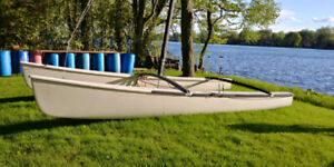 Hobie 18 | Great Deals on Used and New Sailboats in Canada
