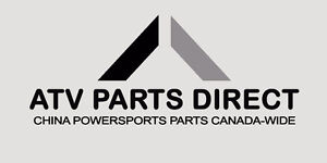 Katerra  ATV and Dirt bike parts