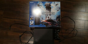 PS4 for Sale (original box included)