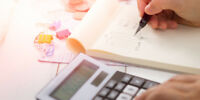 ACCOUNTING/BOOKKEEPING/TAX SERVICES/COMPTABILITÉ/IMPÔTS