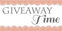 Enter to win $25 waxing service!