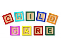 Child care in school holidays available :) Looking for a childminder in half terms?