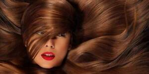 """Free Keratin Straightening Treatment"""" With Every Color & Cut Sydney City Inner Sydney Preview"""