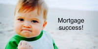 BANK SAYS NO?!?   WE Say YES $$$  Private Mortgage Lending