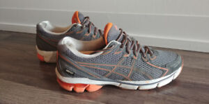 Men's Size 8 Asics GT2170 Running shoes - Great Shoes $190 new!