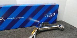 ROBINET DE CUISINE NEUF ! MARQUE ITALIENNE NOBILI 69.95$