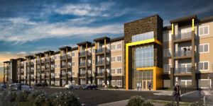 GET $10,000 OFF Your Affordable Luxury Condo in South Pointe!