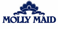 MOLLY MAID Franchise for Sale in Brandon, MB