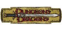 Seeking D&D Dungeons And Dragons and Vampire Players