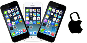 LOOKING TO BUY IPHONE 5S 6S OR SE FOR CASH