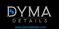 Receptionist / Auto Detailer for busy fleet detailing shop