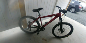Norco Tactik For Sale/Trade