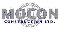 Skid Steer Operator /Grounds Person for Gravel Crushing Site