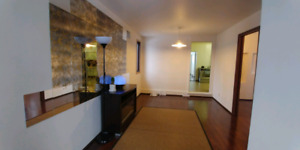 2 Bedroom Suite - St. Boniface (Off St. Mary's)