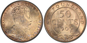 Newfoundland, Canadian and US silver and gold coins &  banknotes St. John's Newfoundland image 10