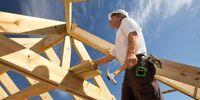 Looking for Carpenter, Framer, Roofer, Plumber & Electrician