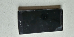 Lg g4 phone for sale