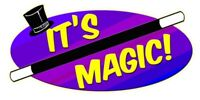 Proffesional Magician/ Illusionist Offering Christmas Bookings
