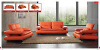Living room sets, Couches, Sofas, Chairs, Loveseats,