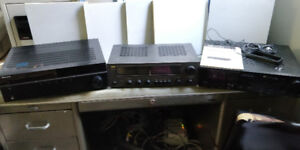 Refurbished Receivers For Sale
