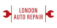 Vehicle Repairs and Maintenance