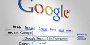 Need GUARANTEED GOOGLE Page One RESULTS For Your Business ?