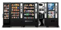 LOOKING FOR A NEW VENDING SERVICE PROVIDER?