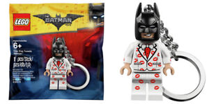 Lego Batman Movie Kiss Kiss Batman or Bat Wing or Mini Batmobile