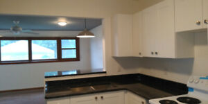 Be the First to Live in Newly Renovated Rental