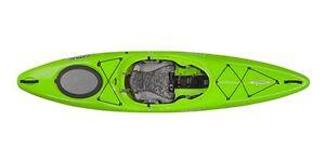 Kayak d'eau vive Dagger Katana 10.4