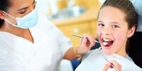 Dental Hygenist AVAILABLE for Mon 22nd and Tue 23rd May