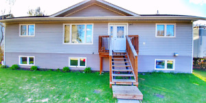 Perfect House for a Family in Carberry for Sale
