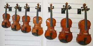 Brand New VIOLIN for sale from $99