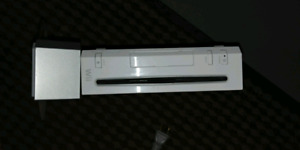WII GAMING CONSOLE