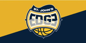 2 Edge tickets for Sat, Jan 19 vs London Lightning