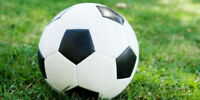Looking for soccer players