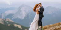 Experienced wedding photographer needed for August 19. FREELANCE