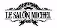 Recherche coiffeur/coiffeuse/barbier/barbière