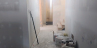 RENOVATIONS DRYWALL TAPER FRAMER PAINTER..1# CALL CAN DO IT ALL