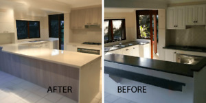 MDF - WOOD - KITCHENS - CABINETS - COUNTER TOPS AND MORE!
