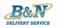 OWNER OPERATOR- Deliver Appliances and Furniture