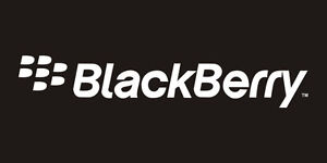 Unlock codes for BlackBerry $1.99 to $4.99 CDN