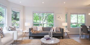 Mesa home staging ******* PROFESIONAL ***** Affordable