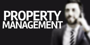 PROPERTY MANAGEMENT SERVICES • (514) 661-3847
