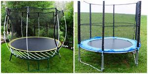 Service montage meuble , trampoline , auvent , gazebo , jeux